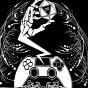 AlexIsTovex Logo