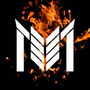 MadbotCS Logo