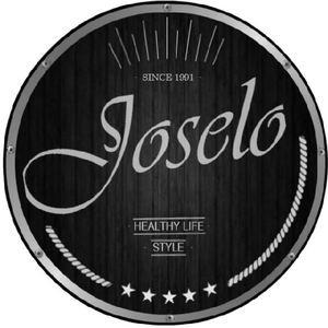 Joselo_mtnez Logo