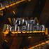 vitya_pchelkin