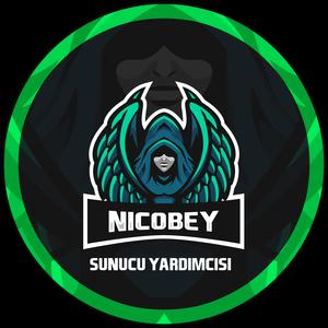 Nicobey