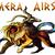 Chimera_Airsoft