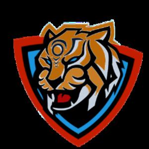 tigerchaos83 Logo