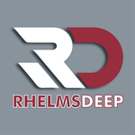 View stats for rhelmsdeep