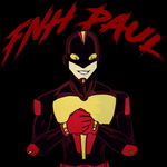 View stats for fnhpaul