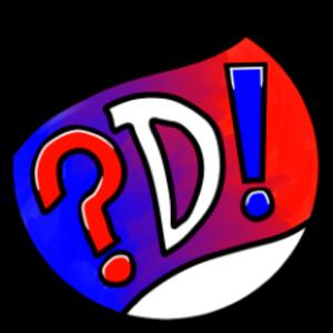 Drothe7 Logo