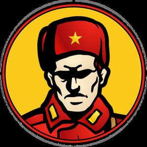 ComradeIntense