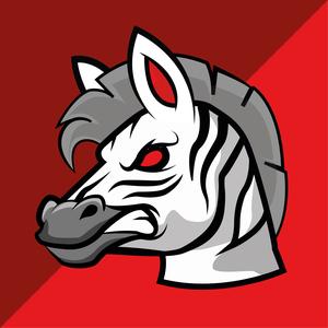 DiegoElPrimo Logo