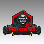 View stats for moistn_nz