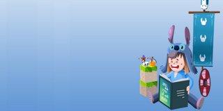 Profile banner for konala