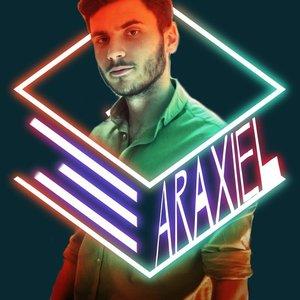araxxiel