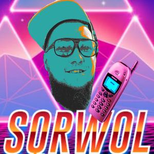 Sqrwol Logo