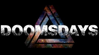 DOOMSD4YS