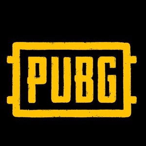 [RU] PUBG Europe League # Closed LAN Qualifier - Minsk # Day 1
