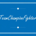 View TeamChampionFighter's Profile