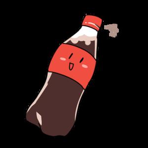 tan3_c Logo