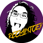 View stats for ReclaimJoey