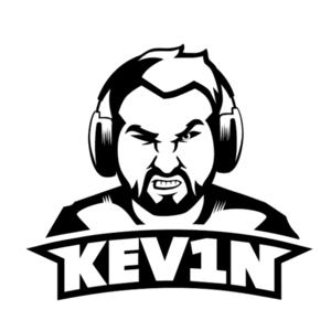 kev1nTV - Twitch