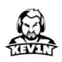 kev1nTV