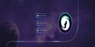 Profile banner for bioticnova