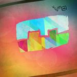 View yum_yum_ink's Profile