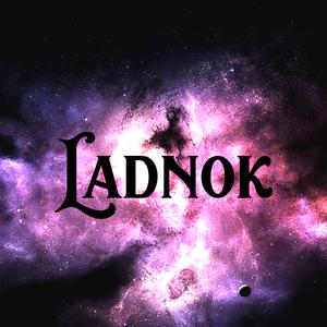 ladnok's profile picture