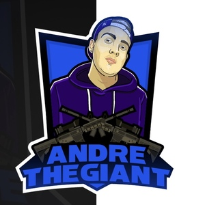 Profile picture of andre__thegiant