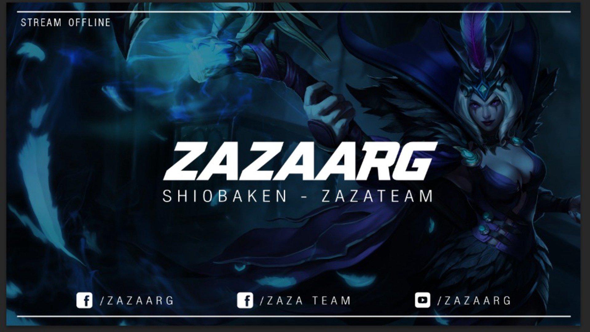 ZazaArg