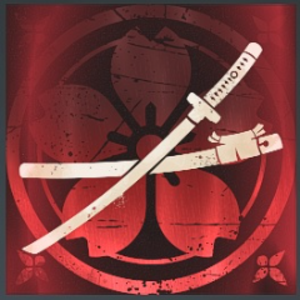 하데스0_0 Logo