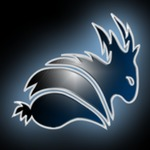 View DashLektrik's Profile
