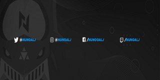 Profile banner for nunoalj