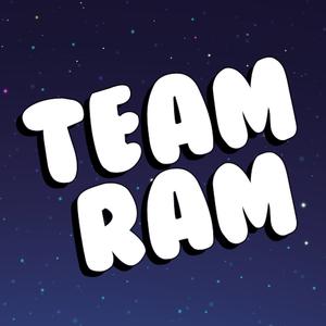 View OfficialTeamRAM's Profile