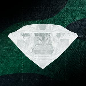 Kevinsillo Logo