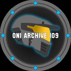 ONI_Archive_109 Logo