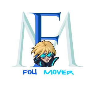 Foumover