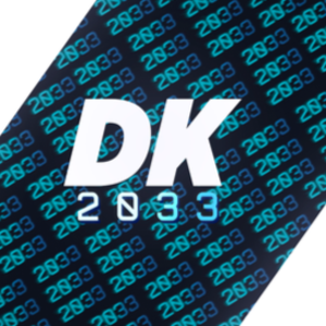 darklord2033
