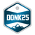 avatar for donk25