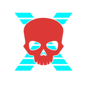 XexuKiller Logo