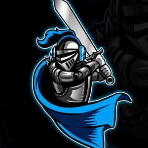 MrBastounet Logo