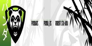 Profile banner for pxndars