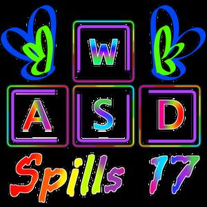 spills17 Logo