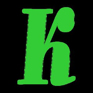 Kleeblatt_111