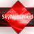 View SkyNetCloud's Profile