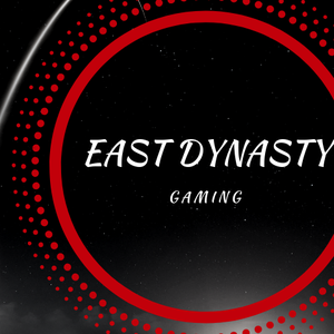 EastDynasty's Twitch Logo