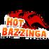 View HotBazzinga's Profile