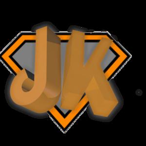 JkLaReN