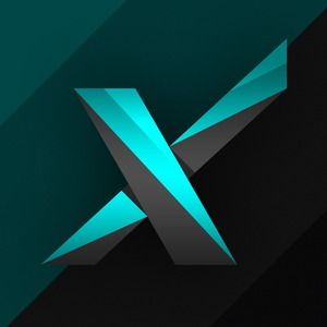 Oneblade OneWinner Challenge - Xnapy vs MenT (!soutez !sleva !trouba)