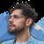 avatar for bayliun