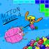 actionpacked4