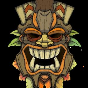 Klazzus Logo